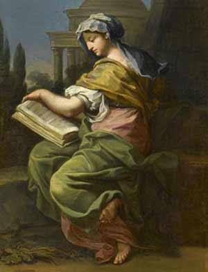 Sibyl-of-lemos-juan-carlos-Boveri-300-web