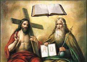 father-son-bible-300-web-FI