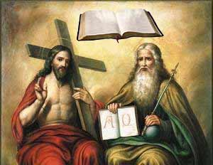 father-son-bible-300-web