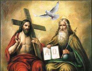 father-son-holy-spirit-300-web