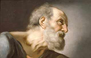 St-Peter-Guido-Reni-350-web-FI