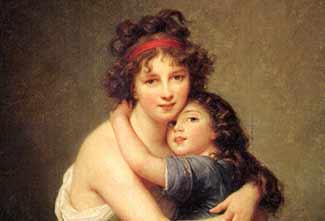 madame-vigee-lebrun-and-daughter-1789-325-web-FI2