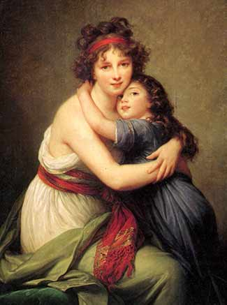 madame-vigee-lebrun-and-daughter-1789-325-web