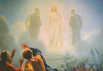 transfiguration-of-Jesus-350-web-FI