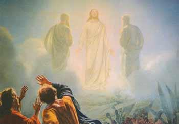 transfiguration-of-Jesus-350-web-FI
