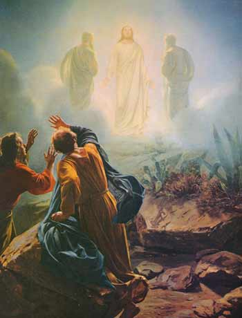 transfiguration-of-Jesus-350-web