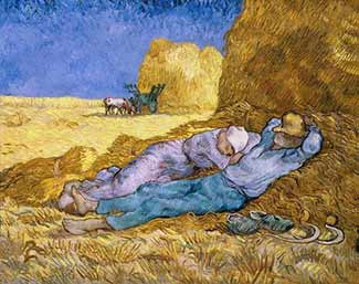 harvest-rest-325-web