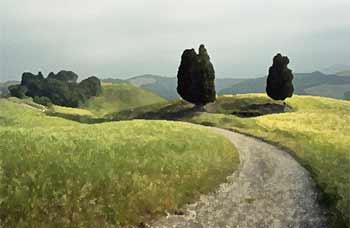 tuscan_dirt_road-350-web-FL
