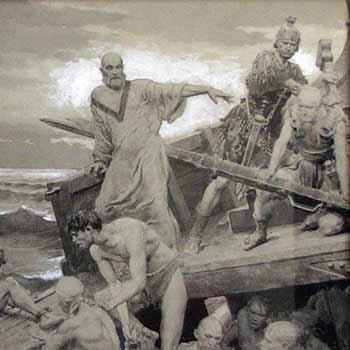 Paul-shipwreck-350-web