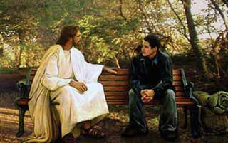 encounter-with-christ-320-web