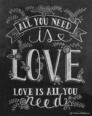 love-is-all-you-need-320-web